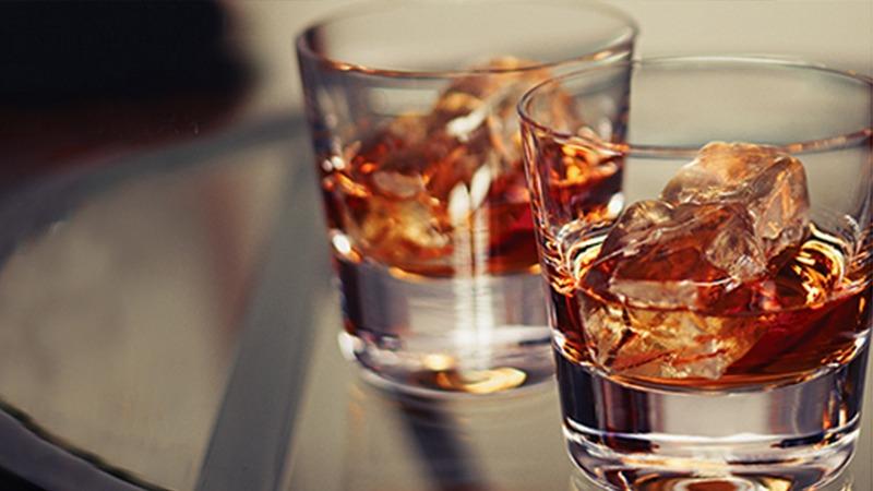 jonnie walker whiskey